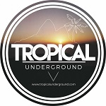 Marcelo K2 & Javas - Trippy Bridges
